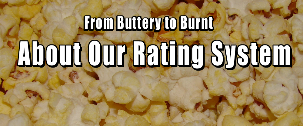 Our Ratings System