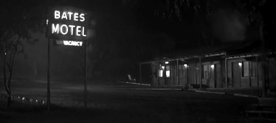 bates-motel-psycho
