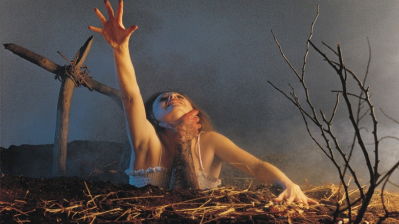 Evil-Dead_1981_guASp9pZL3E