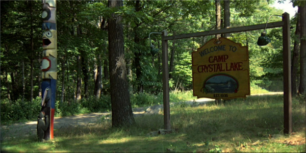 Friday-the-13th-Camp-Crystal-Lake2
