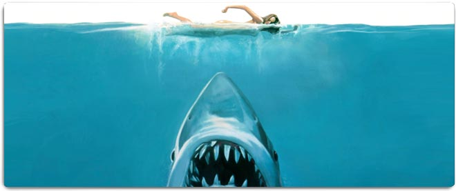 bluray_jaws_release