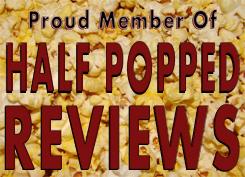 member-half-popped-sm