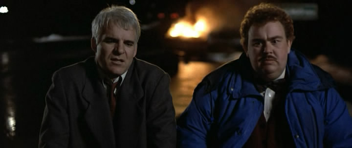 Planes-Trains-And-Automobiles-19871