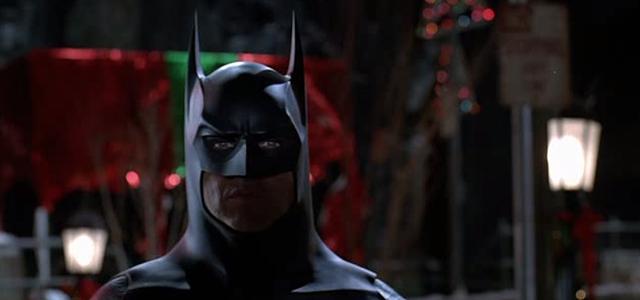 Batman-Returns_gift