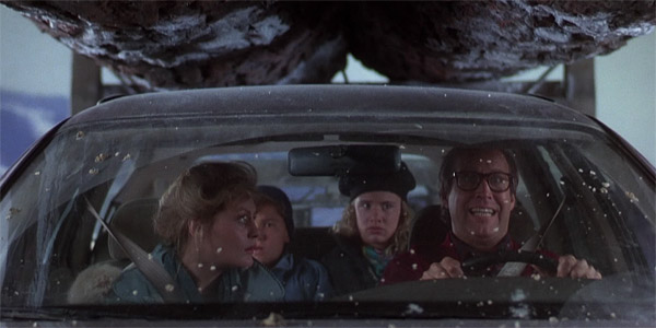 National-Lampoons-Christmas-Vacation-car-1