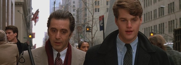 scent-of-woman-american-remakes