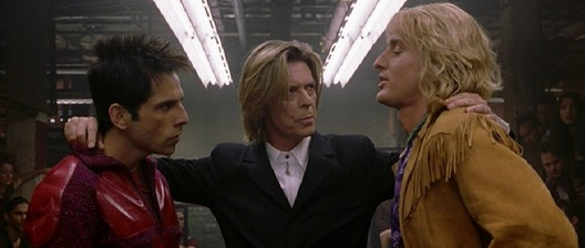 david-bowie-zoolander-walk-off