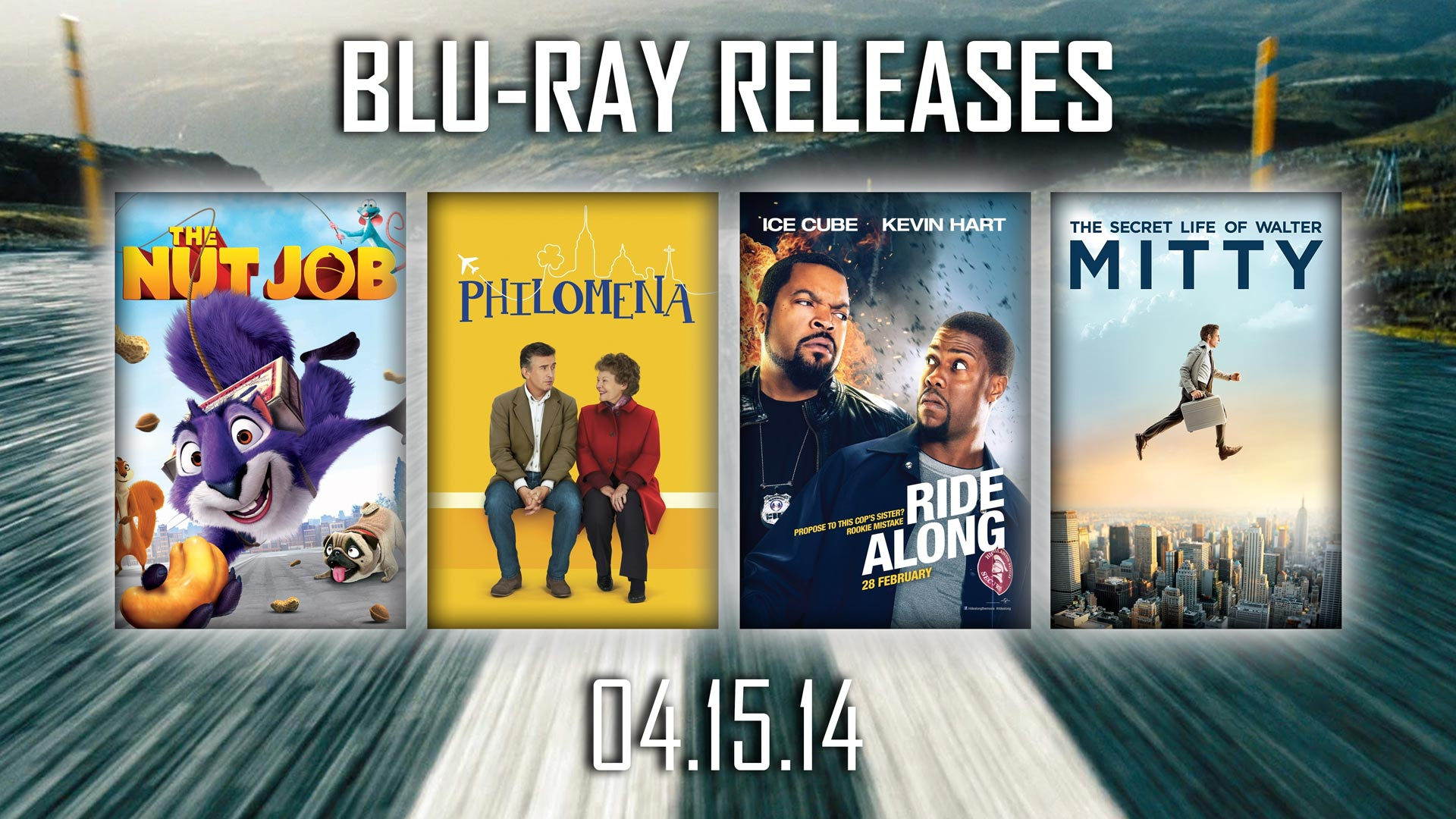 new movies releases | Euro Palace Casino Blog