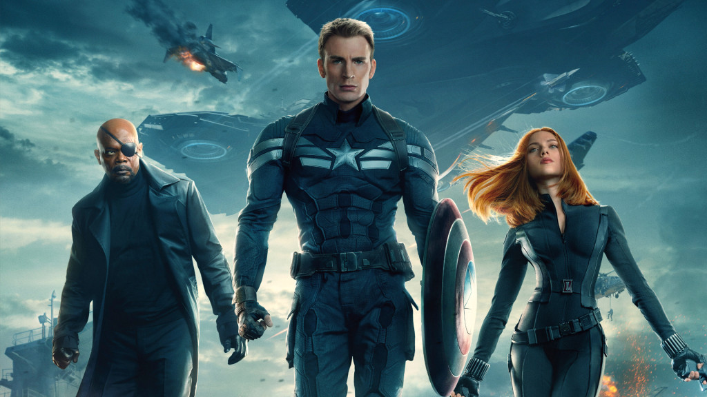 nick-fury-captain-america-black-widow-winter-soldier-2014-movie-hd-1920