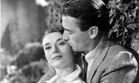 Roman-Holiday-006