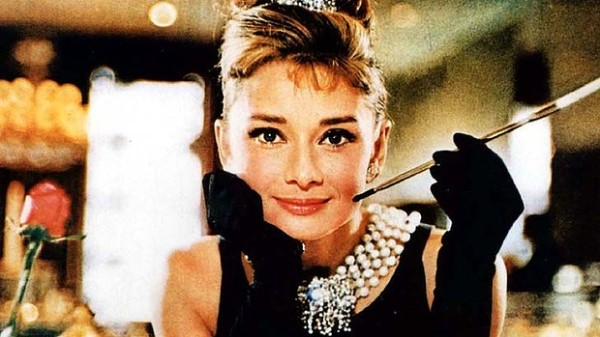 art-hepburn-tiffanys2-620