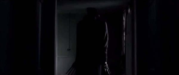 babadook-2014-if-its-in-a-word-or-in-a-look